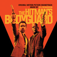 Soundtrack: The hitman's bodyguard