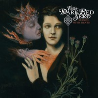 Dark Red Seed: Stands With Death