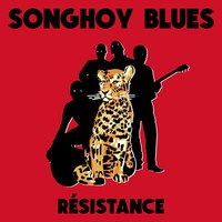 Songhoy Blues: Resistance