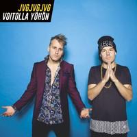 JVG: Voitolla Yöhön