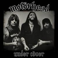 Motörhead: Under Cöver