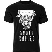 Shade Empire: Lecter - Black