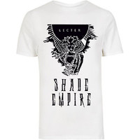 Shade Empire: Lecter  - White