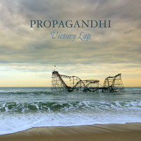 Propagandhi: Victory Lap