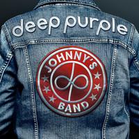 Deep Purple: Johnny's Band
