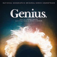 Soundtrack: Genius (National Geographic)