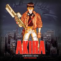 Soundtrack: Akira -symphonic suite