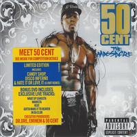 50 Cent: Massacre