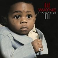 Lil Wayne: Tha carter III