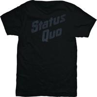 Status Quo: Vintage Retail