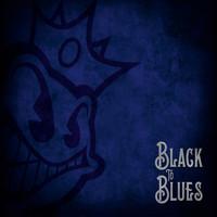 Black Stone Cherry: Black To Blues