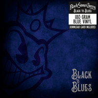 Black Stone Cherry : Black To Blues