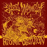 Steel Mammoth: Atomic Oblivion