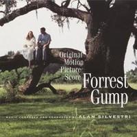 Soundtrack: Forrest Gump
