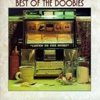 Doobie Brothers: Best Of The Doobies
