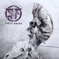 Septic Flesh: Codex Omega