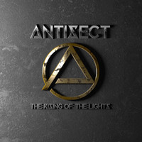 Antisect: The rising of the lights