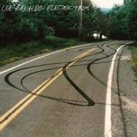 Ranaldo, Lee: Electric Trim