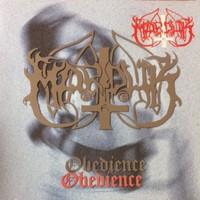 Marduk: Obedience