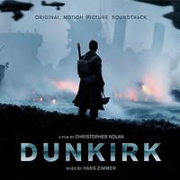 Soundtrack: Dunkirk