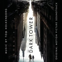 Junkie XL: Dark Tower