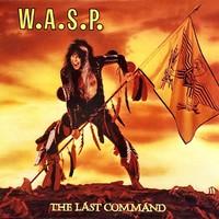 WASP : Last Command