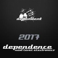 V/A: Dependence 2017
