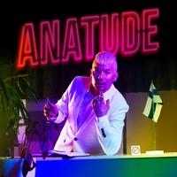Tuisku, Antti: Anatude