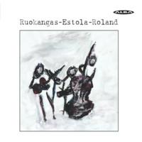 Ruokangas, Heikki: Ruokangas-Estola-Roland