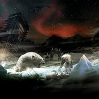 A Storm Of Light: Primitive North