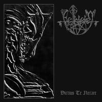 Black Mekon : One In the Hate Levykauppa Äx