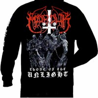 Marduk: Those of the Unlight