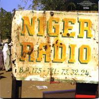 V/A: Radio Niger