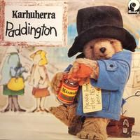 V/A: Karhuherra Paddington