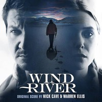 Cave, Nick: Wind river