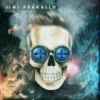 Jimi Pääkallo: Elämä Suomessa