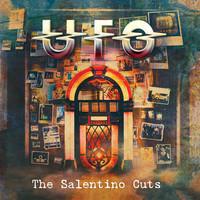 UFO: Salentino Cuts