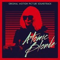 Soundtrack: Atomic Blonde