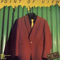 Matumbi: Point Of View