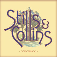 Collins, Judy: Everybody Knows