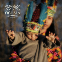Corgan, William Patrick: Ogilala
