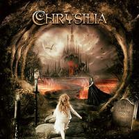 Chrysilia: Et In Arcadia Ego
