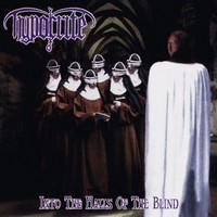 Hypocrite: Into The Halls Of The Blind