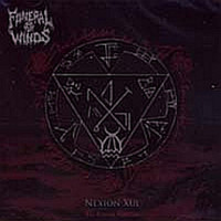 Funeral Winds: Nexion Xul - The Cursed Bloodline