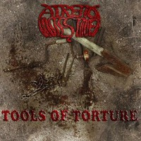 Atretic Intestine: Tools of torture