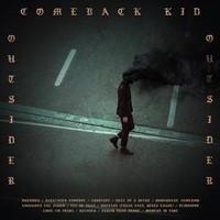 Comeback Kid: Outsider
