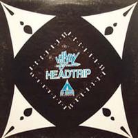 DJ Rhettmatic: Headtrip