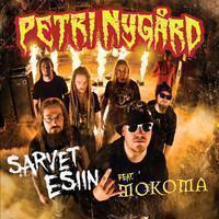 Mokoma: Sarvet Esiin + Sarvet Esiin (Mokoma Remix)