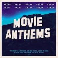 V/A: Movie anthems