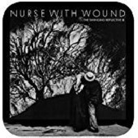 Nurse With Wound: Swinging Reflective